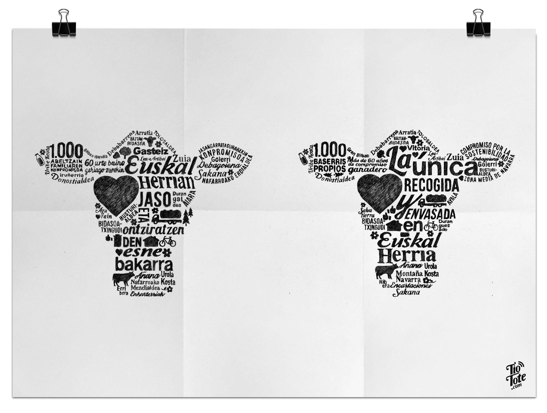 panle-vacas