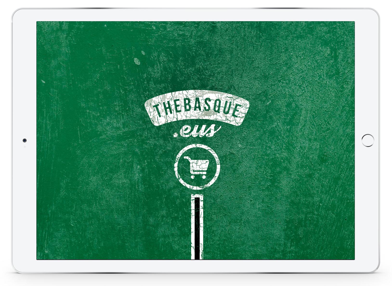 thebasque-eus2