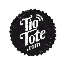 tiotote