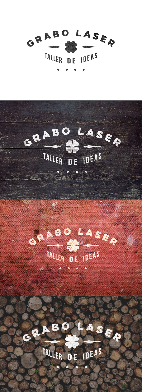 GRABO LASER1
